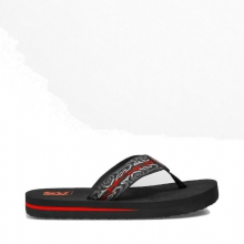 Kids' Mush II Sandals