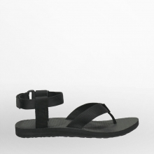 Men's Original Sandal -  Urban in Montgomery, AL