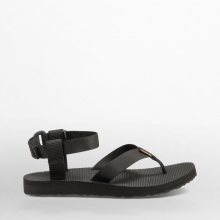 Women's Original Sandal by Teva in San Antonio TX