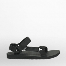 Men's Original Universal -  Urban by Teva