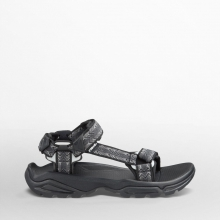 Men's Terra Fi 4 by Teva