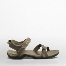 Women's Verra by Teva