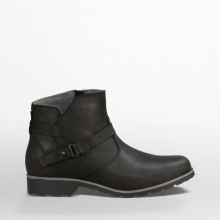 Women's Delavina Ankle