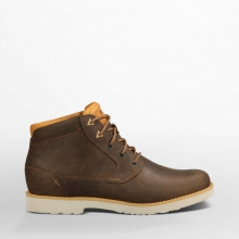 Men's Durban - Leather by Teva