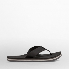 Men's Deckers Flip by Teva