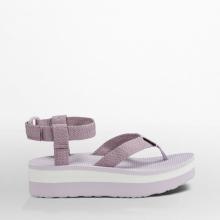 Women's Flatform Sandal