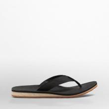 Men's Classic Flip Premium  Leather by Teva