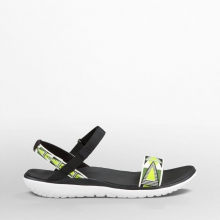 Women's Terra-Float Nova