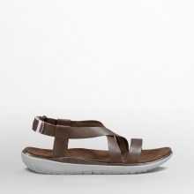 Women's Terra-Float Livia  Lux by Teva