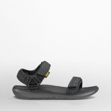 Men's Terra-Float  Universal by Teva