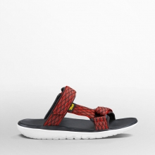 Men's Terra-Float Slide
