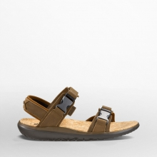 Men's Terra-Float  Universal Lux by Teva