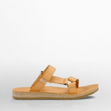 Women's Universal Slide  Leather by Teva
