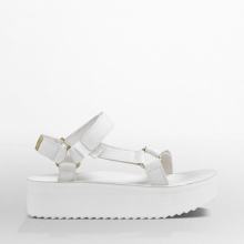 Women's Flatform Universal  Crafted in Birmingham, AL
