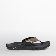 Men's Katavi Thong by Teva