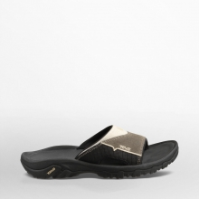 Men's Katavi Slide