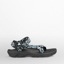 Men's Hurricane Xlt M by Teva