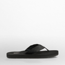 Men's Mush Ii by Teva