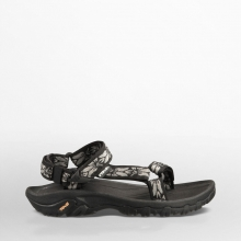 Women's Hurricane Xlt by Teva