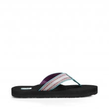 Women's Mush Ii by Teva