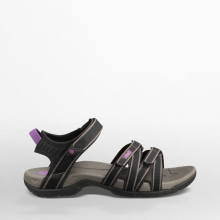 Women's Tirra by Teva