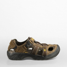 Men's Omnium Leather by Teva