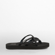 Women's Olowahu by Teva