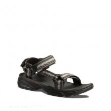 Men's Terra Fi 4 Sandal by Teva