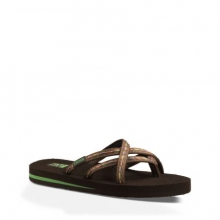 Olowahu Sandal - Women by Teva