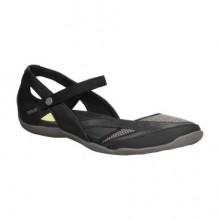 Northwater Sandal - Women