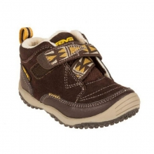 Toddler's Natoma Shoes by Teva