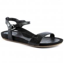 Women's Capri Universal Sandal by Teva
