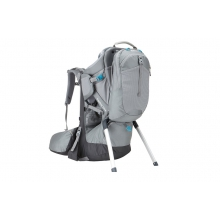 Sapling Elite Child Carrier by Thule in Davis Ca