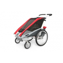Chariot Cougar 1 by Thule in Woodbridge On