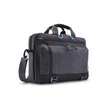 Stravan Deluxe Laptop Bag
