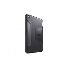Atmos X3 for iPad mini 4 by Thule
