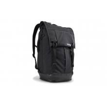 Paramount 29L Daypack by Thule in Fairbanks Ak