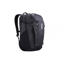 EnRoute Blur 2 Daypack by Thule
