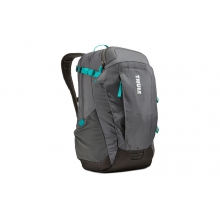 EnRoute Triumph 2 Daypack by Thule in Succasunna Nj
