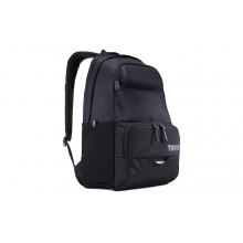 Departer 21L Daypack by Thule