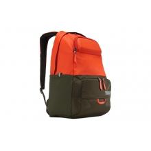 Departer 21L Daypack