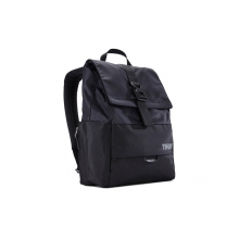 Departer 23L Daypack by Thule in Montclair Nj