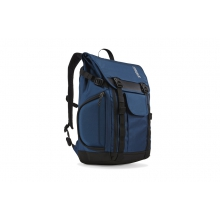 Subterra Daypack by Thule