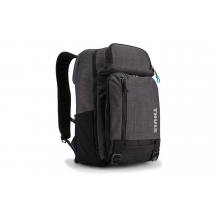 Stravan Daypack by Thule in Homewood Al