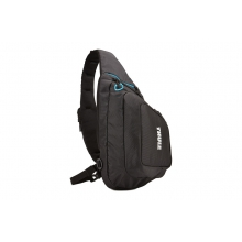 Legend GoPro Sling Pack