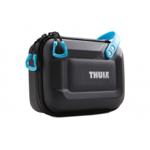 Legend GoPro Case by Thule