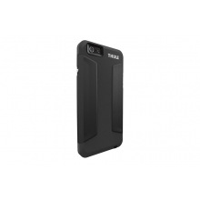 Atmos X4 iPhone 6/6s Case by Thule