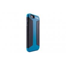 Atmos X3 iPhone 6 Plus/6s Plus Case