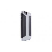Atmos X3 iPhone 6 Plus/6s Plus Case