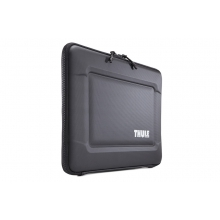 "Gauntlet 3.0 15""  MacBook Pro with Retina display Sleeve by Thule in Succasunna Nj"